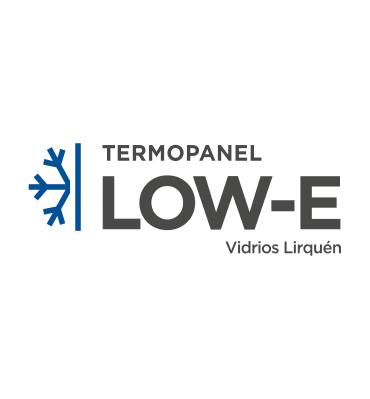 Low-E